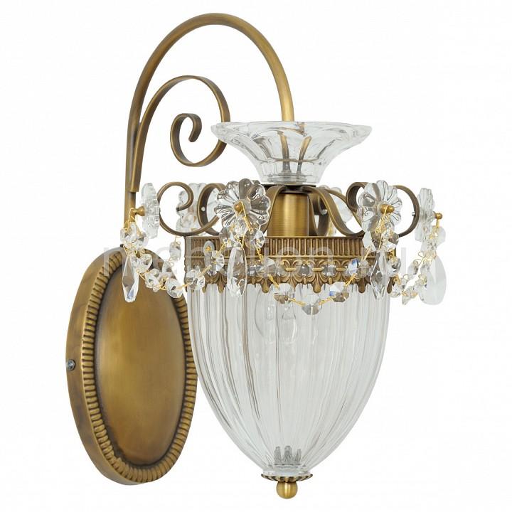 Потолочные светильники, купить потолочные люстры для