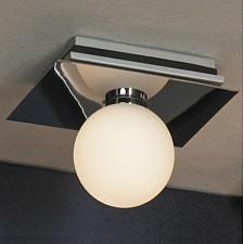 Накладной светильник Malta LSQ-8901-01