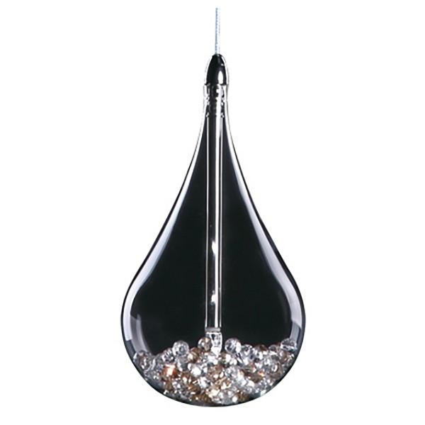 Подвесной светильник Odeon Light Alna 2568/1 все цены