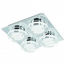 Накладной светильник Cisterno 94486