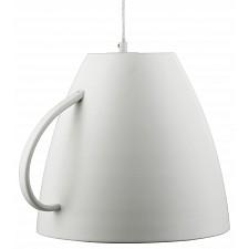 Подвесной светильник Cafeteria A6601SP-1WH