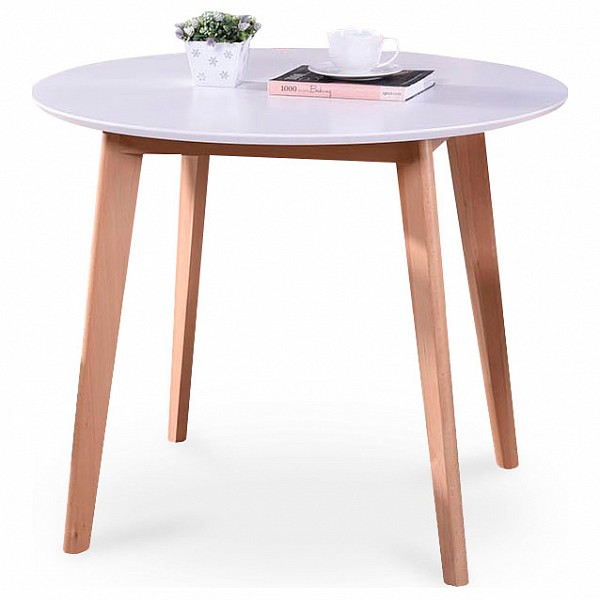 Стол обеденный Tetchair