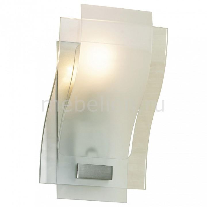 Накладной светильник Lussole Tarchi LSA-0861-01 сахарница lsa dine цвет белый