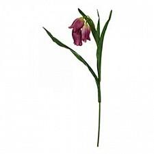 Цветок (45 см) Колокольчик 58018000