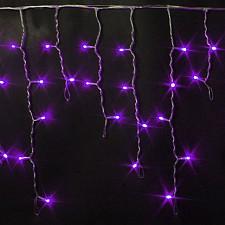 Бахрома световая RichLED (3х0.5 м) RL-i3_0.5-T_V