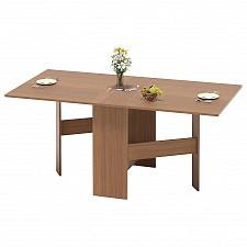 Стол обеденный СП-04.1