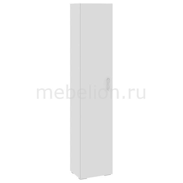Шкаф для белья Монро 224.29.1.2