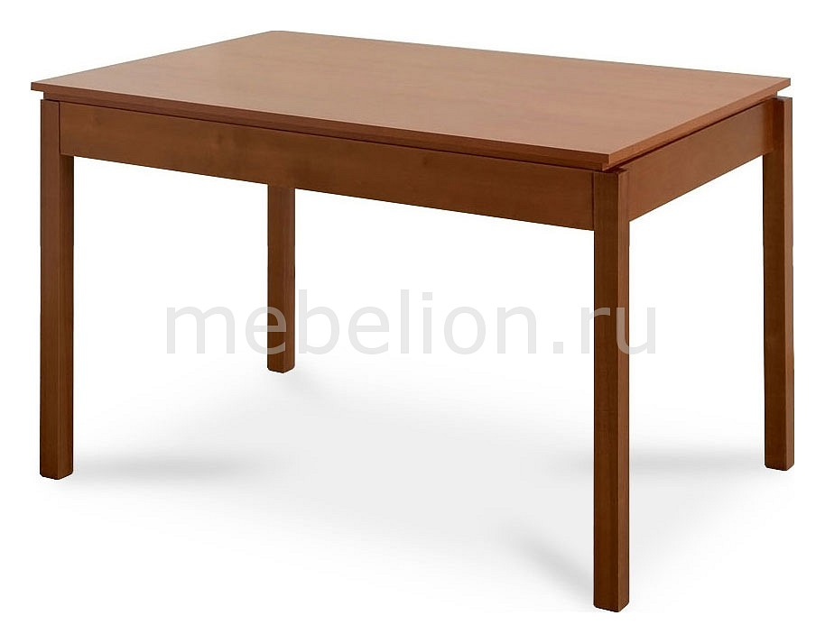 Стол обеденный Люкс 02674