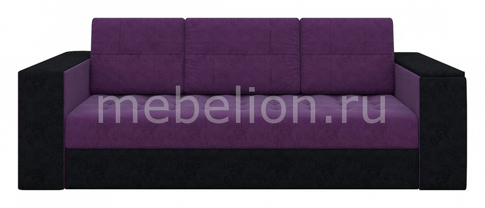 Диван-кровать Пазолини