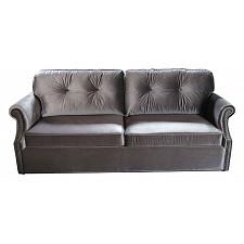 Диван-кровать ZW-412