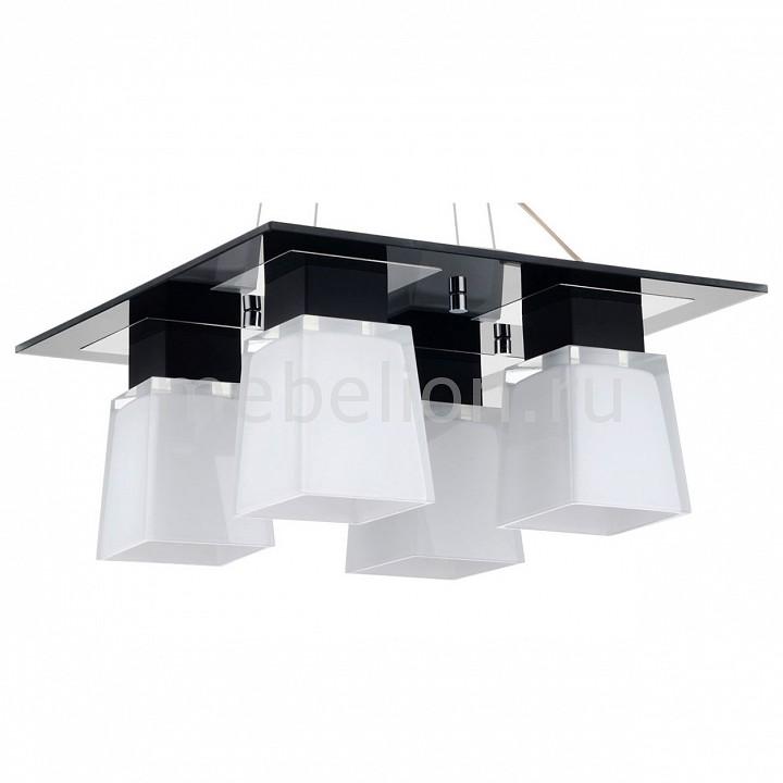 Подвесной светильник Lussole Lente LSC-2503-04