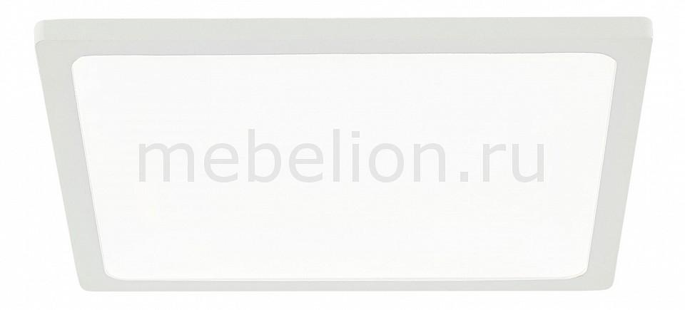 Купить Встраиваемый светильник Омега CLD50K150, Citilux, Дания