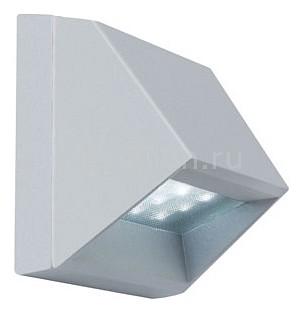 Накладной светильник Paulmann Profi 99817