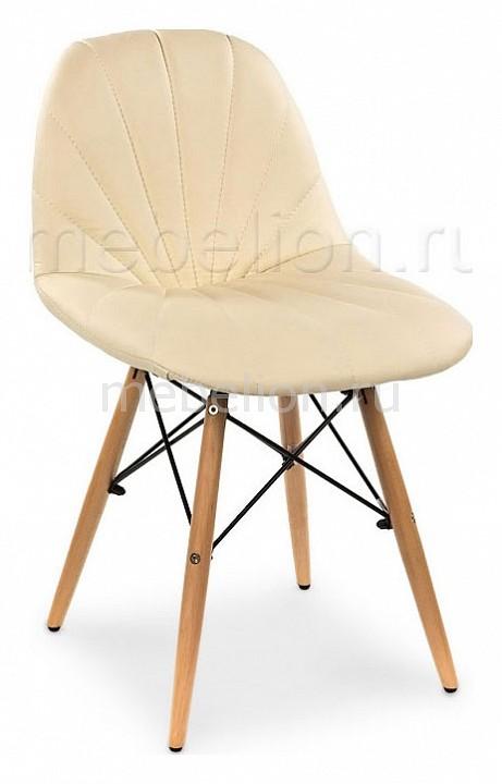 Стул Eames 626 1328