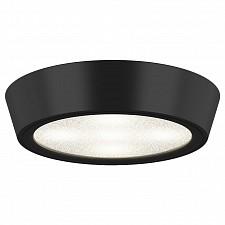 Накладной светильник Urbano 214972