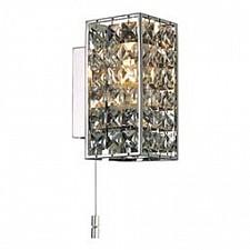 Светильник на штанге Odeon Light Tori 2249/1W