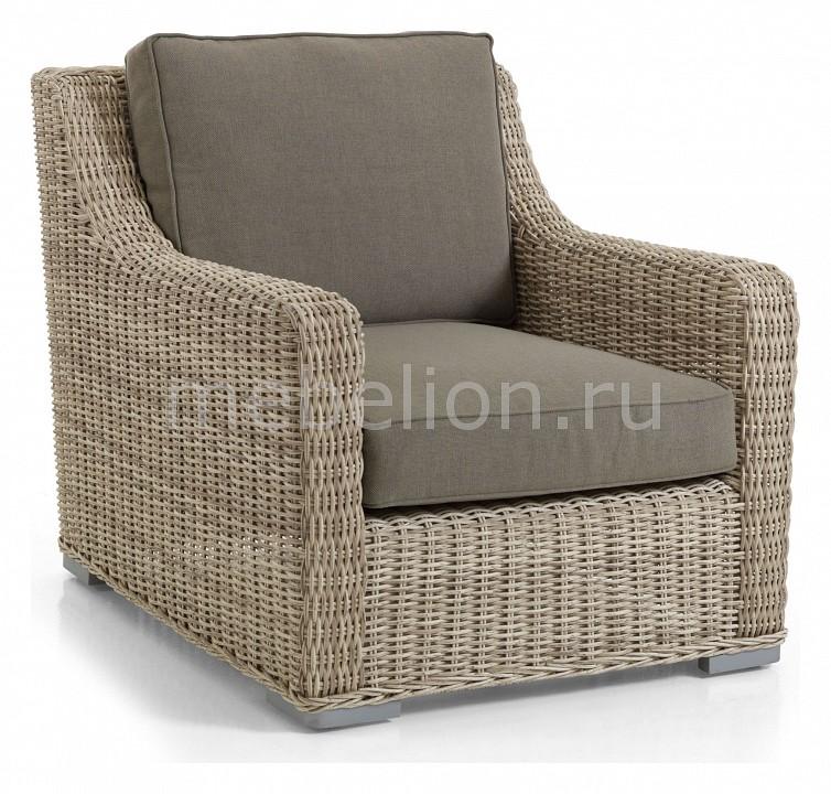 Кресло Brafab Vallejo 5621-53-23