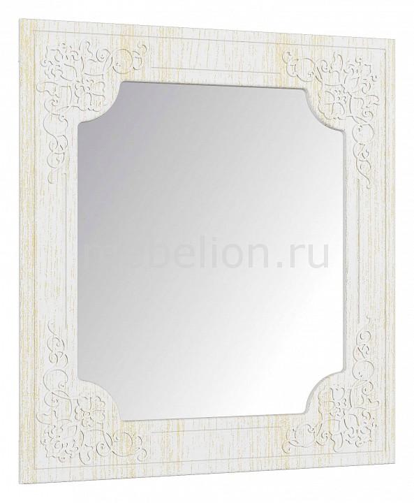 Зеркало настенное Компасс-мебель Соня премиум СО-20 компасс мебель соня премиум со 1