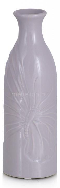 Ваза настольная (24 см) Glisson 130163