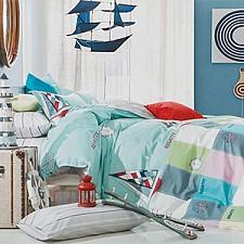 Комплект детский Морячок 831-275