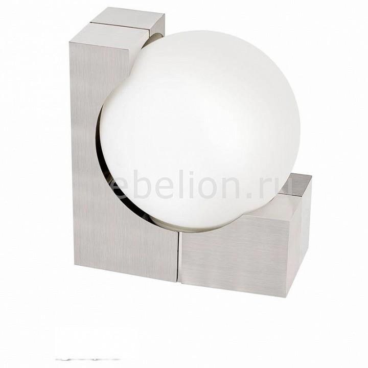 Купить Накладной светильник Ohio 89314, Eglo, Австрия