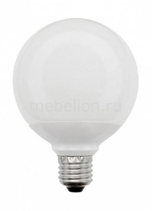 Лампа компактная люминесцентная Uniel G9524270027 G95
