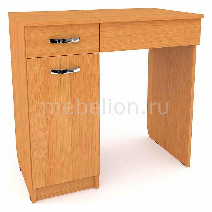 Стол туалетный Риано-3