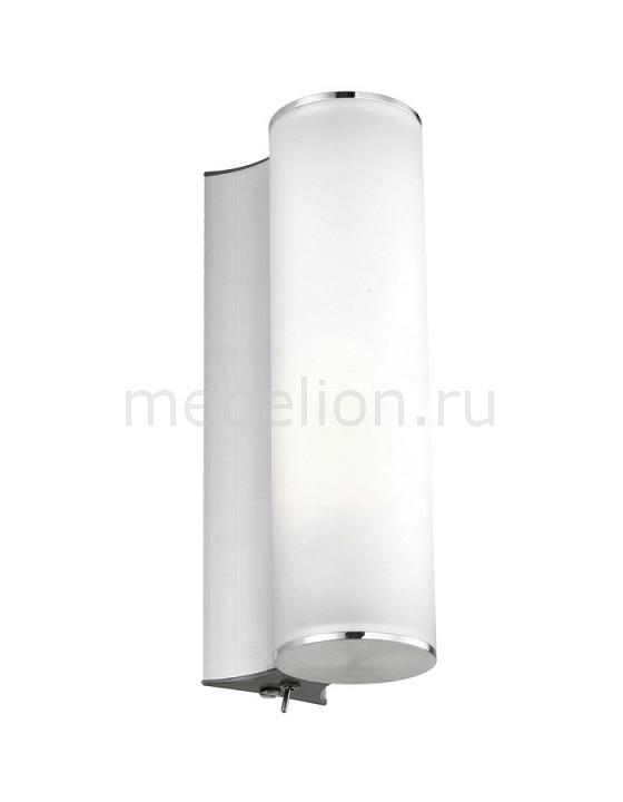 Накладной светильник Ocean 41000-1