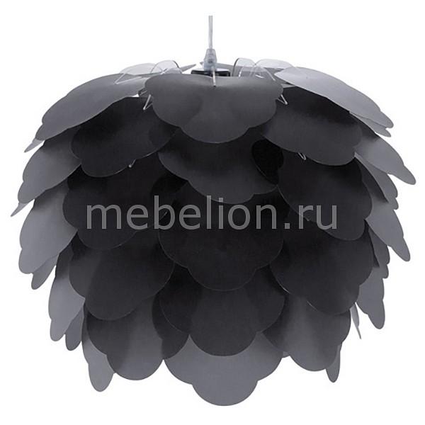 Подвесной светильник Eglo 92989 Filetta