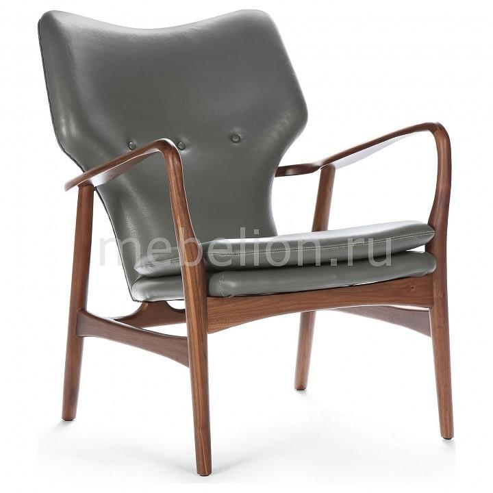 Кресло Simon  диван стол кровать фото