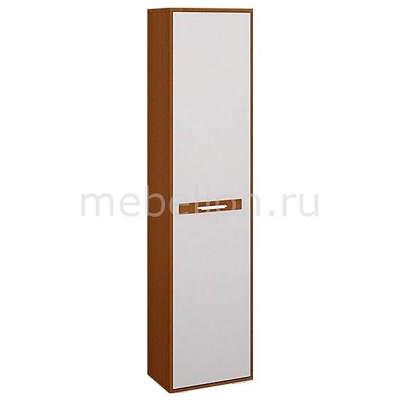 Шкаф платяной Орион ПМ-109.02 ночи кремона/текстиль светлый mebelion.ru 5790.000