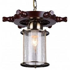 Подвесной светильник Volantino SL150.303.01