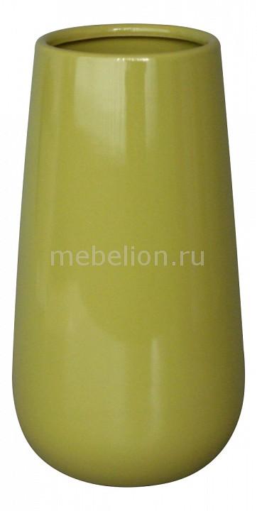 Ваза настольная (25 см) Модерн 1416-H25-5767C
