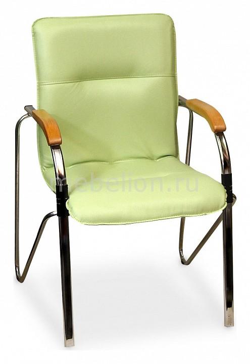 цена на Стул Креслов Самба КВ-10-100000-0406