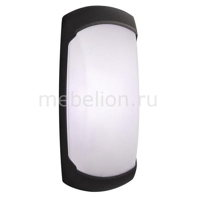 Накладной светильник Fumagalli Francy 2A1.000.000.AYE27 наземный высокий светильник fumagalli globe 250 g25 158 000 aye27