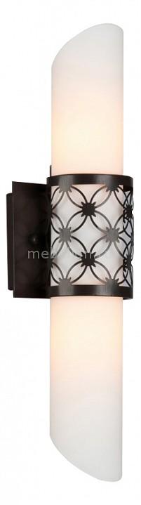 Накладной светильник Maytoni Venera H260-02-R  бра maytoni venera h260 02 r
