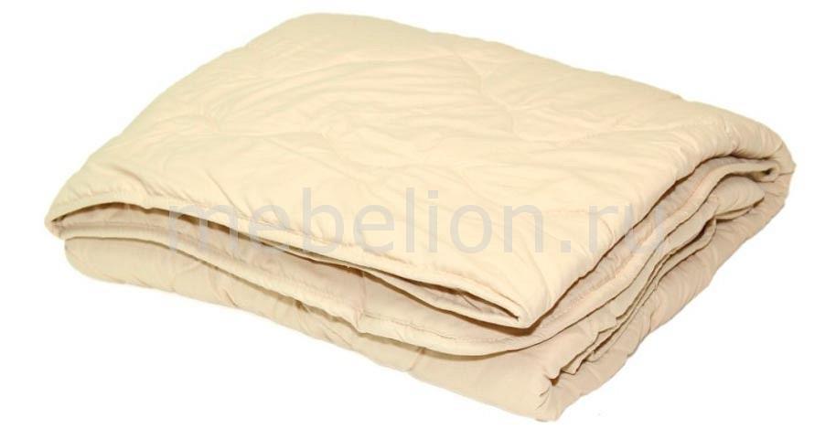 Одеяло двуспальное ПИЛЛОУ Овечья шерсть OSH овечья шерсть носки варежки купить минск
