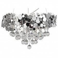 Подвесной светильник Filetto SL790.103.09