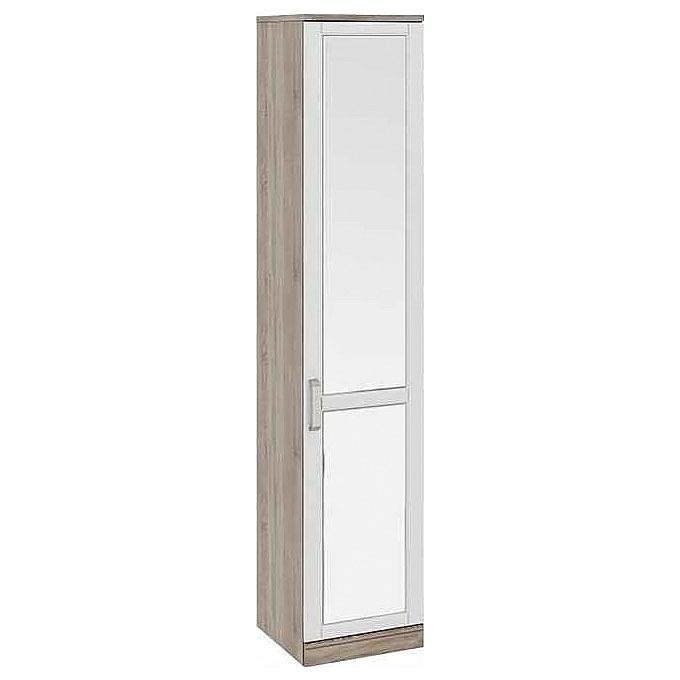 Шкаф для белья Прованс СМ-223.07.022R