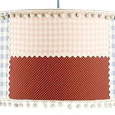 Подвесной светильник Arte Lamp A5395SP-1WH Provence