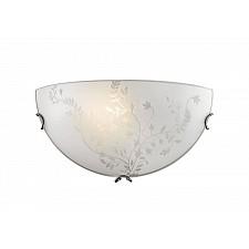 Накладной светильник Sonex 018 Kusta