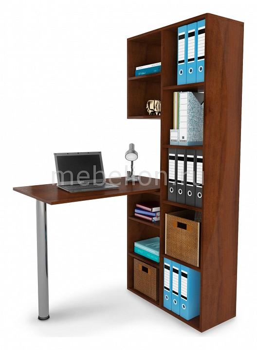 Стол компьютерный Рикс-26