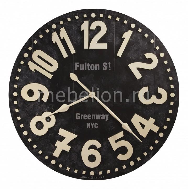 Настенные часы Howard Miller (91 см) Howard Miller 625-557
