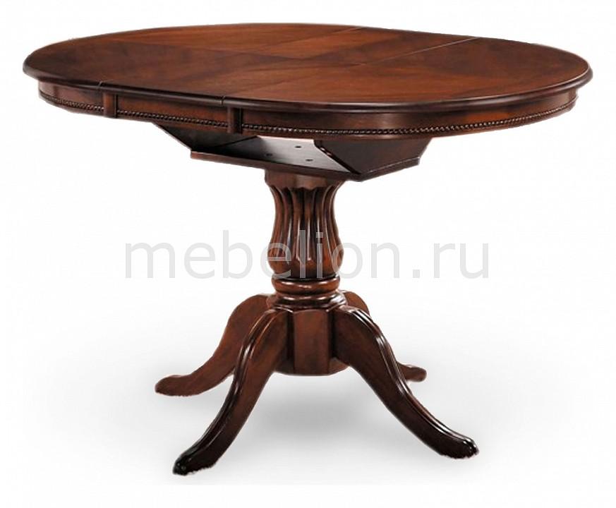 Стол обеденный Avanti Capri avanti стол обеденный shelf