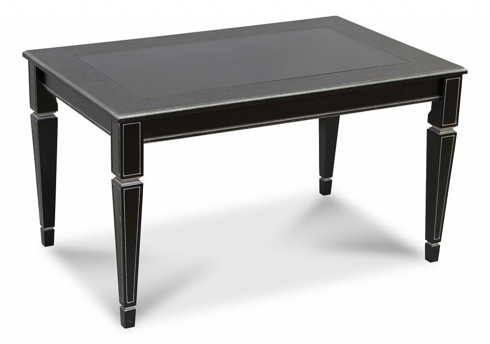 Стол журнальный Васко В 81С
