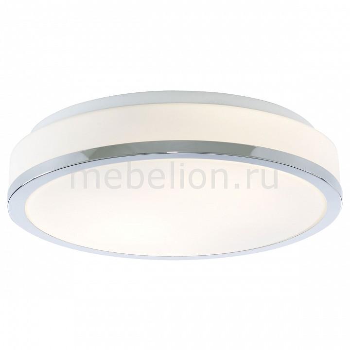 Накладной светильник Aqua A4440PL-3CC mebelion.ru 6000.000