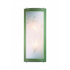 Накладной светильник Sakura 1645