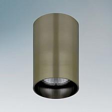 Накладной светильник Lightstar 214431 Rullo