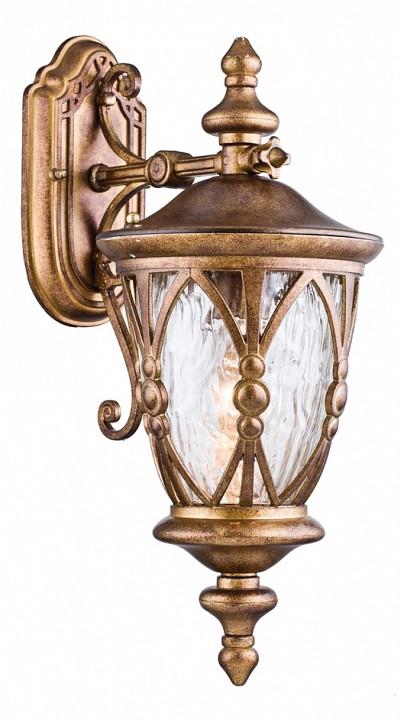 Светильник на штанге Maytoni Rua Augusta S103-48-01-R