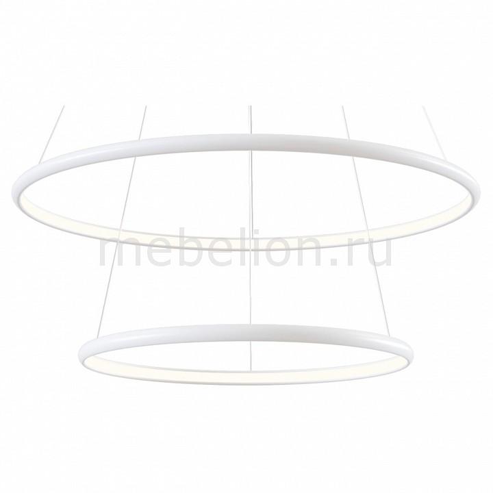 Купить Подвесной светильник Nola MOD807-PL-02-60-W, Maytoni, Германия